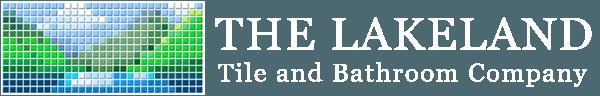 Lakeland Tile & Bath