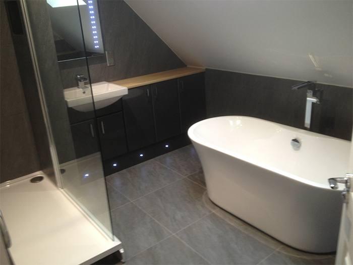 Bathrooms Wet Rooms Bathroom