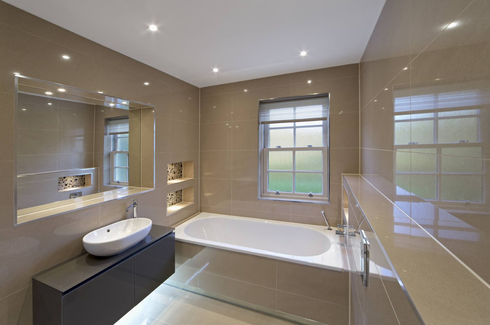 Full Size of Bathroom Design:bathroom Shower Ideas Showers Gallery  Installation Sets Seats Diy Faucets ...