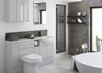 Lakeland Tile & Bath | Lakeland Tile & Bath